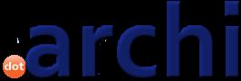 .archi, el dominio para arquitectos