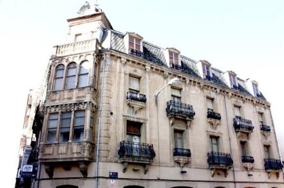 venta-casa-haro-la rioja3