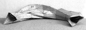 Architectural_Backdrop_University_of_Nebraska-1-960x344