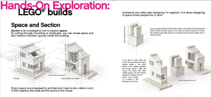 architecturestudiolego