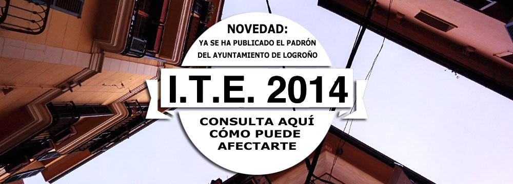 ITE 2014