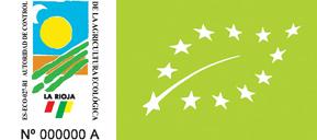 logos_eco2_r