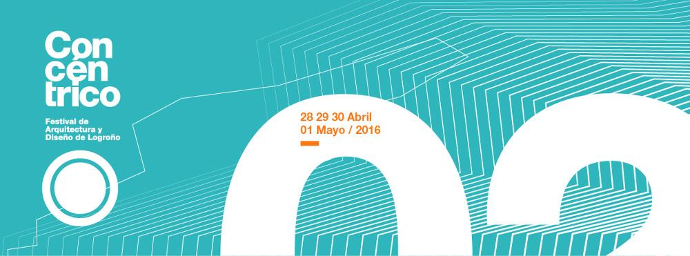 Festival concentrico arquitectura 2016