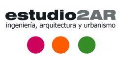 estudio 2AR – arquitectos e ingenieros